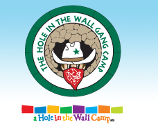 Hole in the Wall Gang Camp